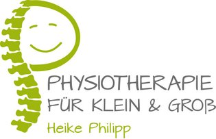Physiotherapeutische Praxis Dresden